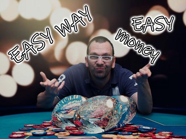 poker online qq